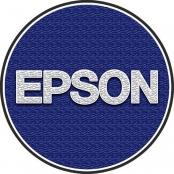 دانلود درایور پرینتر اپسون مدل Epson AcuLaser C9300N driver