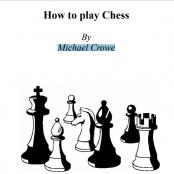آموزش مقدماتی و پایه شطرنج(برای کودکان و مبتدیان)