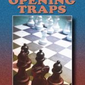700 دام شروع بازی شطرنج