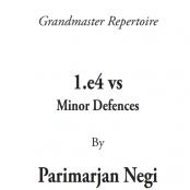 آموزش دفاع Minor در شطرنج