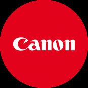 دانلود درایور پرینتر کانن  Canon i-SENSYS LBP712Cx driver