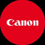 دانلود درایور پرینتر کانن Canon i-SENSYS LBP3370 driver