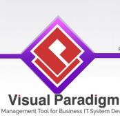 دانلود پروژه مهندسی نرم افزار  پلیس + 10 با ویژوال پارادایم(visual paradigm) + دایکیومنت کامل