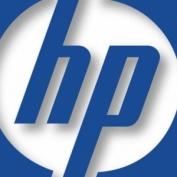 دانلود درایور پرینتر اچ پی(hp)  HP LaserJet 1022 driver