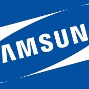 دانلود درایور پرینتر، اسکنر سامسونگ مدل Samsung CF-565 driver